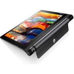 Lenovo Yoga 10 ZA0H0008CZ
