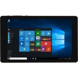 Umax VisionBook 8Wi UMM200V8P