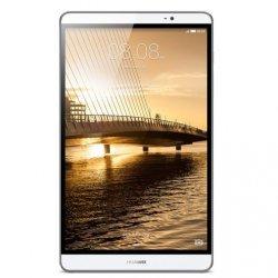Huawei MediaPad M2 8.0 Wi-Fi 32GB 3GB RAM