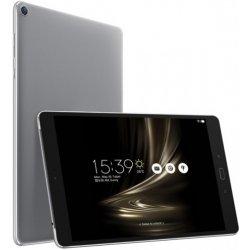 Asus ZenPad Z500M-1H026A