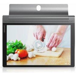 Lenovo Yoga Tablet 3 Plus ZA1N0025CZ