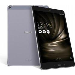 Asus ZenPad Z500KL-1A023