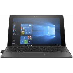 HP Pro x2 612 L5H56EA
