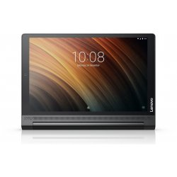 Lenovo Yoga Tab 3 Plus 10 LTE 4GB/64GB ZA1R0055CZ