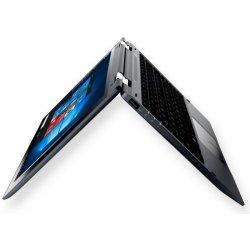 Umax VisionBook 12Wi Flex UMM200V12