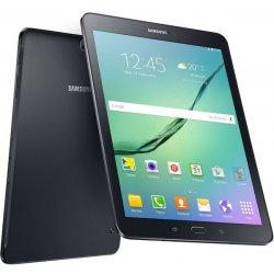 Samsung Galaxy Tab S2 9.7 LTE SM-T819NZKEXEZ
