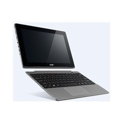 Acer Aspire Switch 5 NT.LDSEC.001