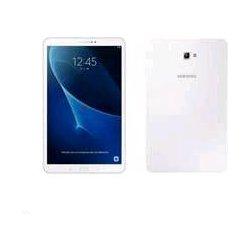 Samsung Galaxy Tab A 10.1 LTE 2016 SM-T585NZWAXEZ