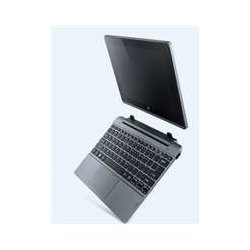 Acer Aspire One 10 NT.LECEC.001