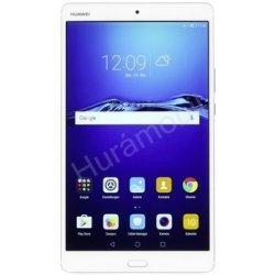 Huawei MediaPad M3 8.4 Wi-Fi 32GB TA-M384W32SOM