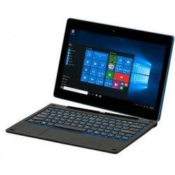 Umax VisionBook 11Wi UMM200V64