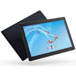 Lenovo Tab 4 10 ZA2K0108CZ