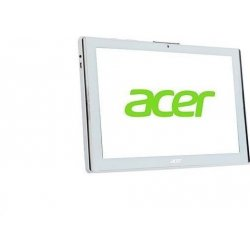Acer Iconia One 10 NT.LE2EE.001