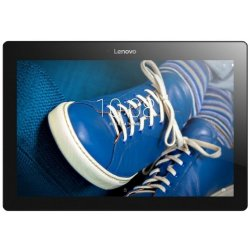 Lenovo TAB3 10 Business ZA1U0015CZ