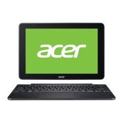 Acer Aspire One 10 NT.LECEC.002