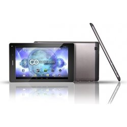 GoClever Aries 70 TAB M742
