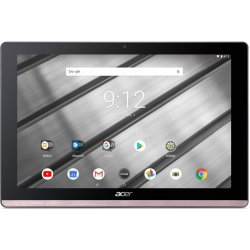 Acer Iconia One 10 NT.LEZEE.003