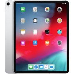 Apple iPad Pro 12,9 Wi-Fi 64GB Silver MTEM2FD/A