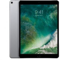 Apple iPad Pro (2017) Wi-Fi 256GB Space Gray MPDY2FD/A