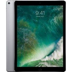 Apple iPad Pro (2017) Wi-Fi 64GB Space Gray MQDA2FD/A