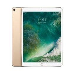 Apple iPad Pro Wi-Fi+Cellular 64GB Gold MQF12FD/A