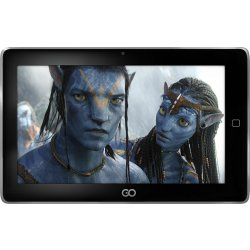 GoClever TAB I101