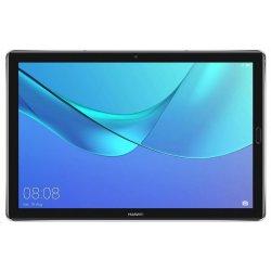 Huawei MediaPad M5 10.8 Wi-Fi 64GB TA-M510W64TOM