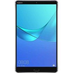 Huawei MediaPad M5 8.4 LTE 32GB TA-M584L32TOM