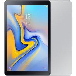 Samsung Galaxy Tab SM-T590NZKAXEZ