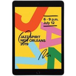 "Apple iPad 2019 10,2"" Wi-Fi 128GB Space Grey MW772FD/A"