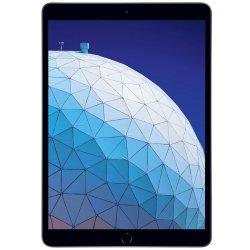 Apple iPad Air 10,5 Wi-Fi 64GB Space Gray MUUJ2FD/A