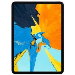 Apple iPad Pro 11 (2018) Wi-Fi 256GB Space Gray MTXQ2FD/A
