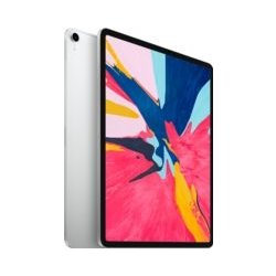 Apple iPad Pro 12,9 Wi-Fi 1TB Silver MTFT2FD/A