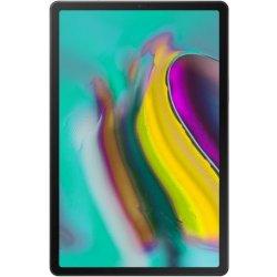 Samsung Galaxy Tab S5e 10,5 LTE SM-T725NZKAXEZ