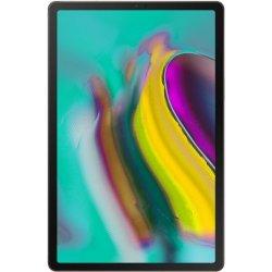 Samsung Galaxy Tab S5e 10,5 Wi-Fi SM-T720NZDAXEZ