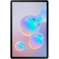 Samsung Galaxy Tab S6 Wi-Fi SM-T860NZBAXEZ